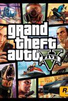 GTA V ONLINE V1.53
