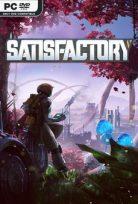 SATISFACTORY ONLINE V160628