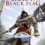 Assassins Creed Black Flag Portada