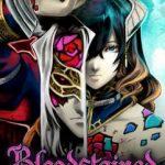 Bloodstainer Randomizer Cover
