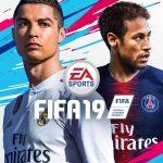 FIFA 19 port