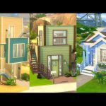 Tiny Living pc gameplay