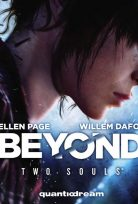 BEYOND TWO SOULS PC CON CRACK