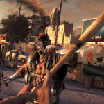 Dying light pc 2