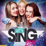 Lets-Sing-2019-PC-Portada
