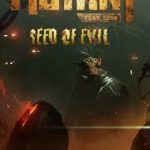 Seed of evil pc