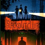 The blackout Club para Pc Torrent