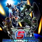 earth-defense-force-5-Cover
