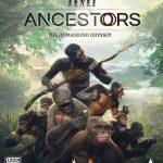 Ancestors Humankind juegostorrentpc cover