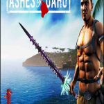 Ashes-Of-Oahu-cover pc