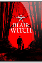 BLAIR WITCH GAME V1.04