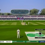 cricket 2019 torrent pc