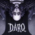 Darq-portada