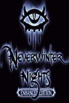 NEVERWINTER NIGHTS V79.8193.9 FULL DLC