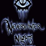 Neverwinter Nights Enhanced cover pc