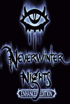 NEVERWINTER NIGHTS V79.8193.9 FULL DLC