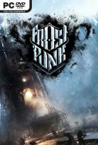 FROSTPUNK ON THE EDGE GAME OF THE YEAR