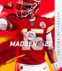 EA MADDEN NFL 20