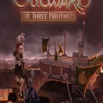 Cover de Outward The Three Brothers PC