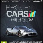 project-cars-Portada-Pc