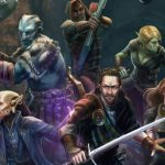 The BardsTale-1