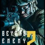beyond-enemy-lines-2-Portada