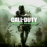 call-of-duty-modern-warfare-remastered-Cover pc