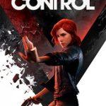 Control Cover PC