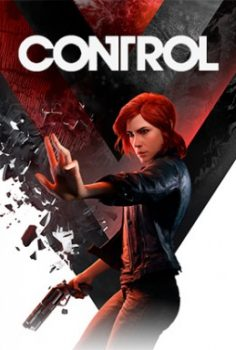 CONTROL: THE FOUNDATION