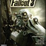 Fallout 3 GOTY Edition PC