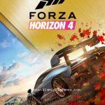 Forza Horizon 4 pc multi16