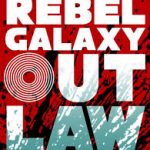 rebel-galaxy-outlaw-cover-pc-torrent