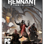 remnant-from-ashes-pc-cover-juegostorrentpc
