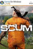 SCUM V0.4.96.28397