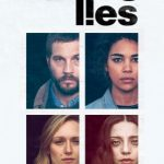 telling-lies-Cover pc