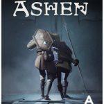 Ashen cover pc