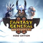 Fantasy-general-ii-Cover