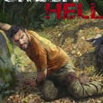 Cover Green Hell