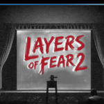 Layers of Fear 2 Cover PC