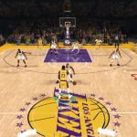 NBA 2K20 Gameplay 2