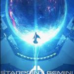 Starpoint Gemini cover pc