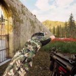Tank gameplay 1