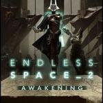 Endless 2 Awakening cover