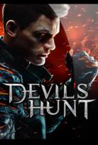 DEVILS HUNT 2019