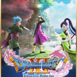 dragon quest xi-cover