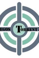 DESCARGAR JUEGOS TORRENT PC