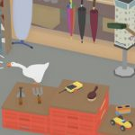 Goose gameplay 2