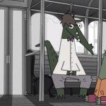 Later-Alligator