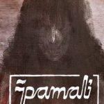 Cover de Pamali 2021