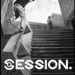 Session Cover